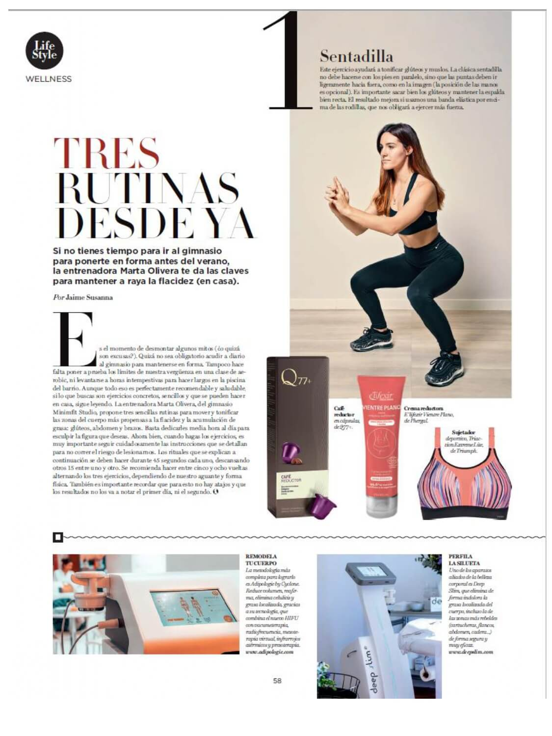 SHOPPING & STYLE_Junio 2019_Q77_page-000