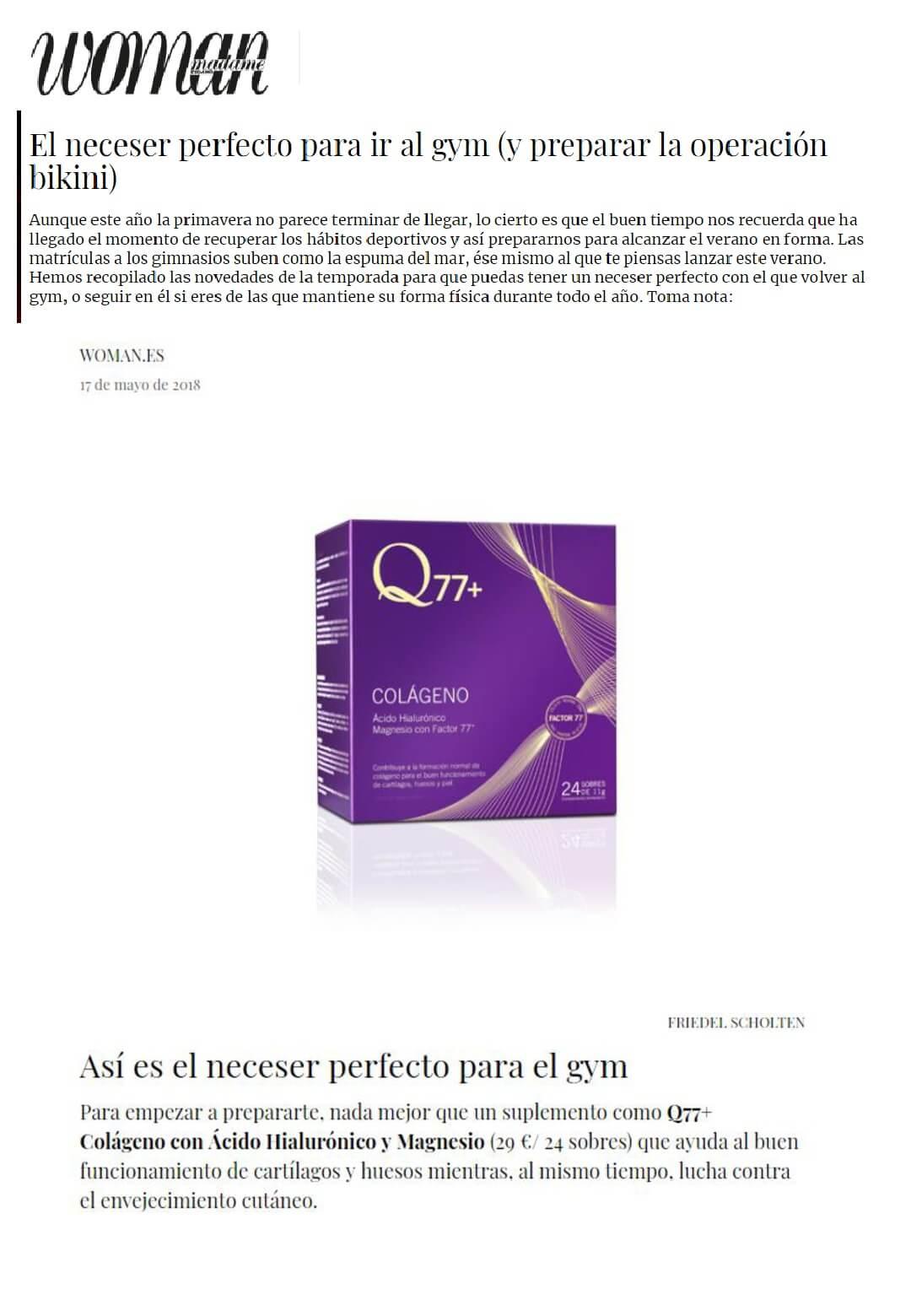EdicionesSibila-com_21-05-2018_Q77-001.j